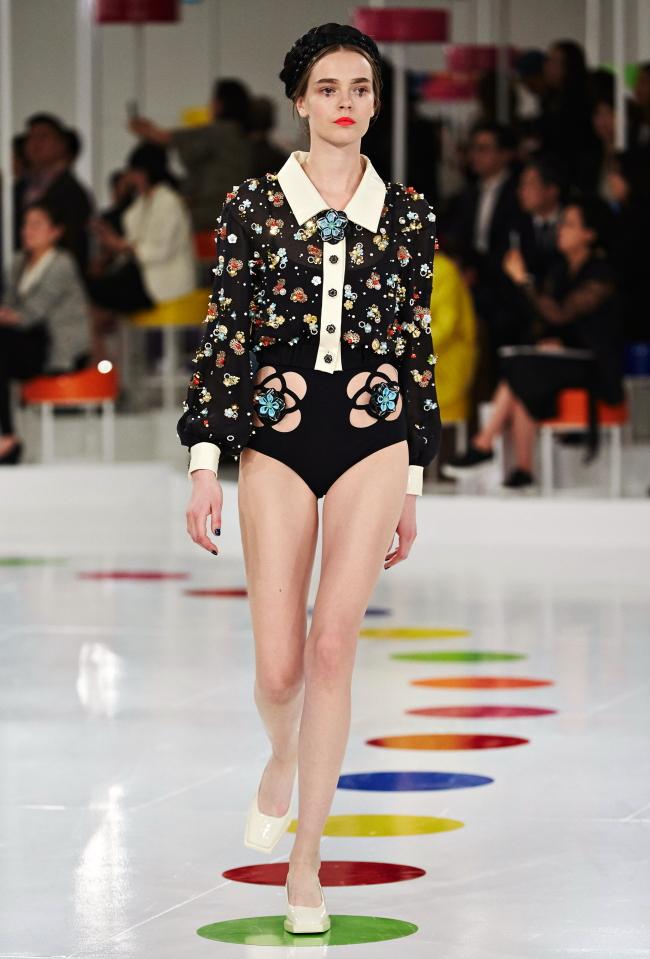 Modepilot-Chanel-Seul083