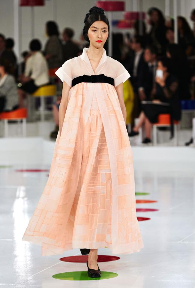 Chanel-Modepilot-Seoul-Cruise