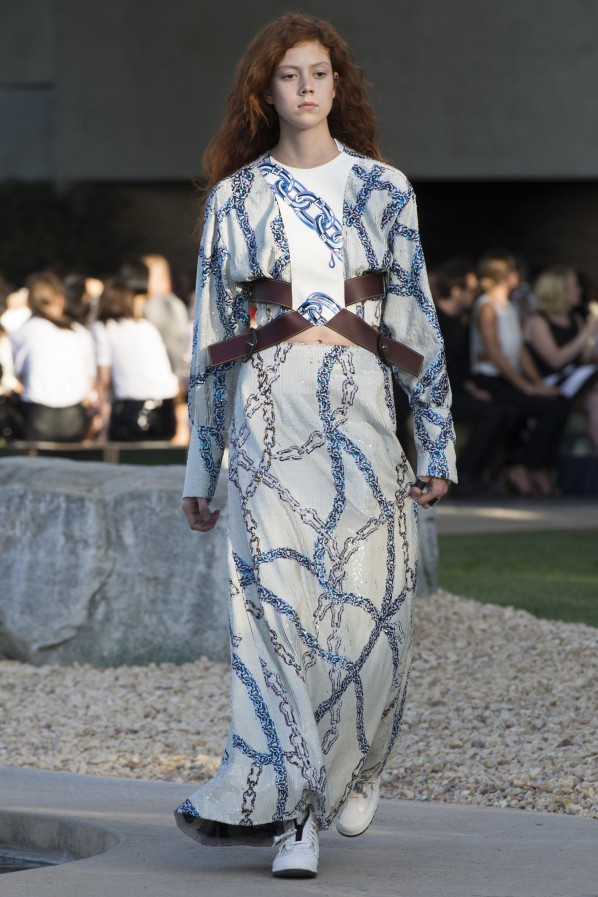 louis_vuitton_resort_ss16_0002