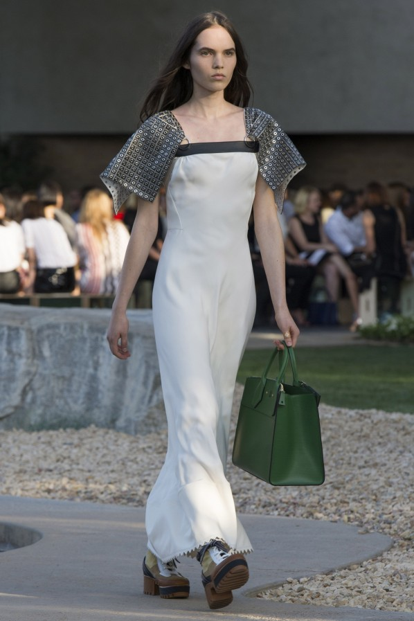 louis_vuitton_resort_ss16_0009