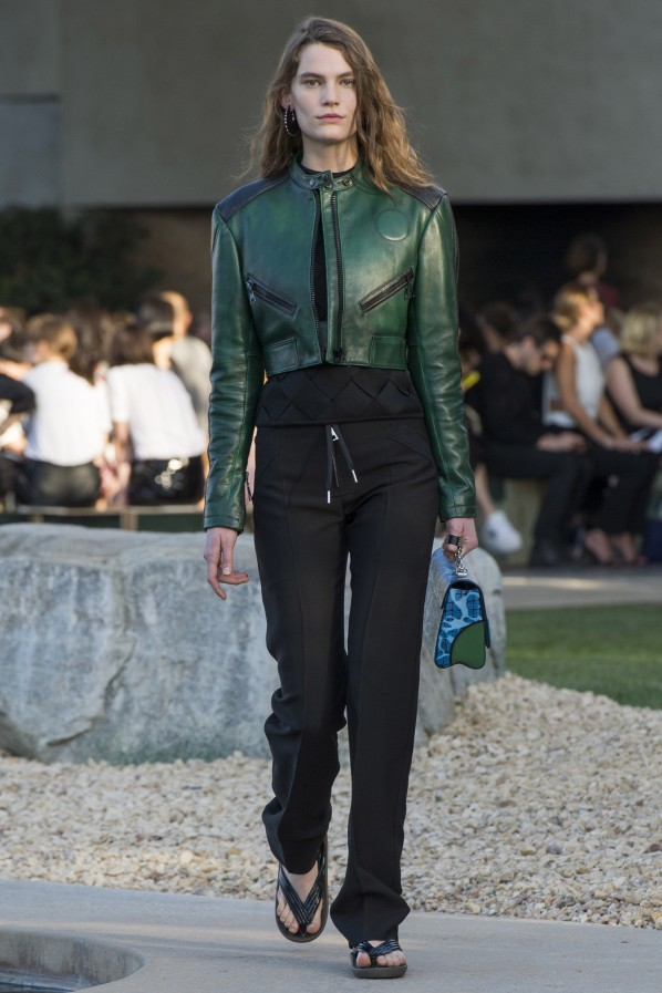 louis_vuitton_resort_ss16_0015