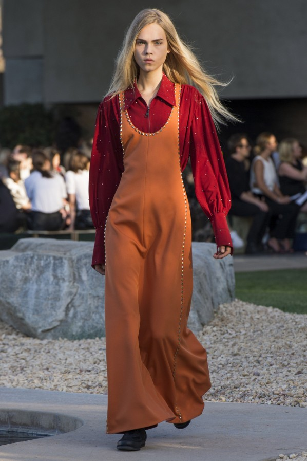louis_vuitton_resort_ss16_0029