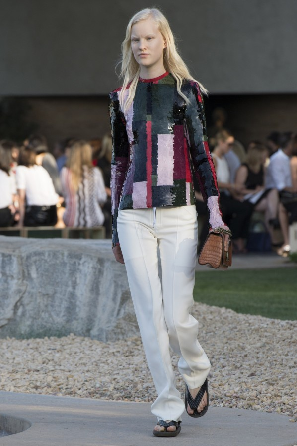 louis_vuitton_resort_ss16_0032