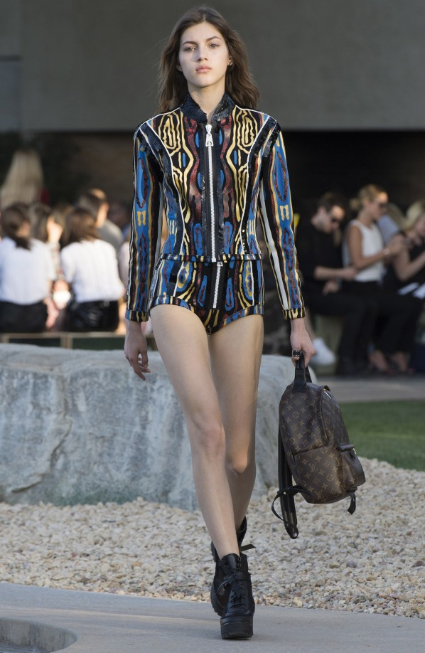 louis_vuitton_resort_ss16_0038