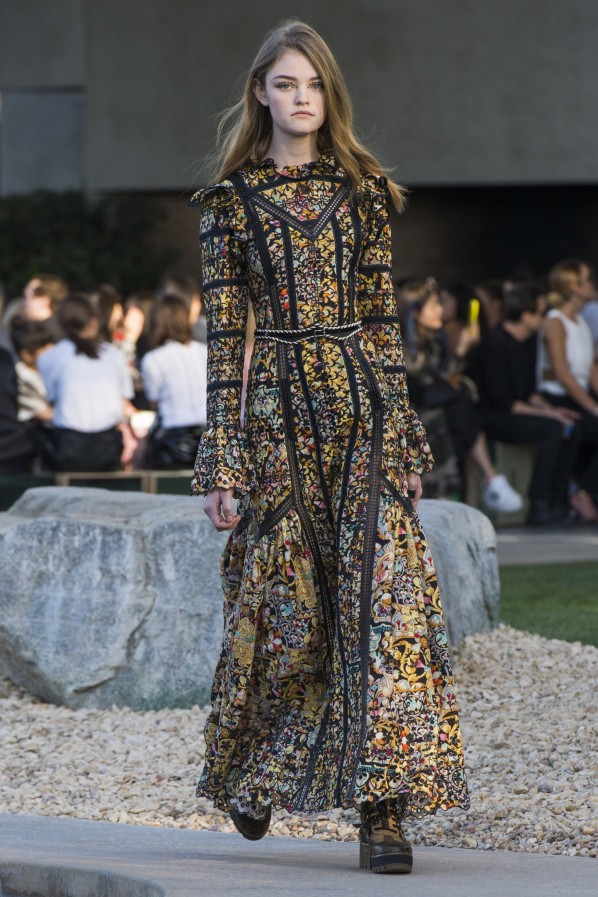 louis_vuitton_resort_ss16_0046