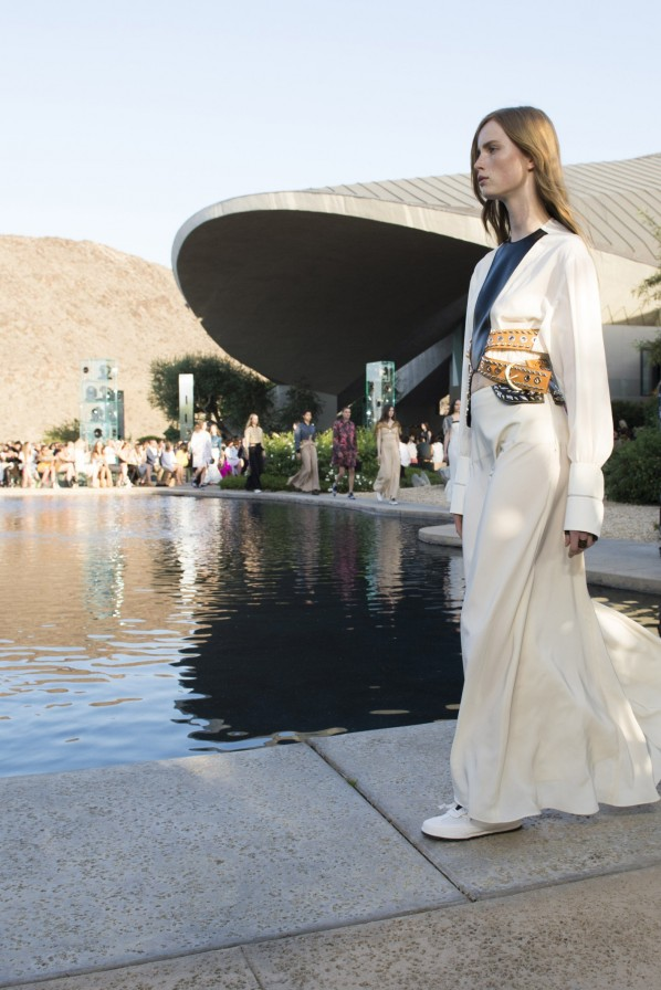 louis_vuitton_resort_ss16_0052