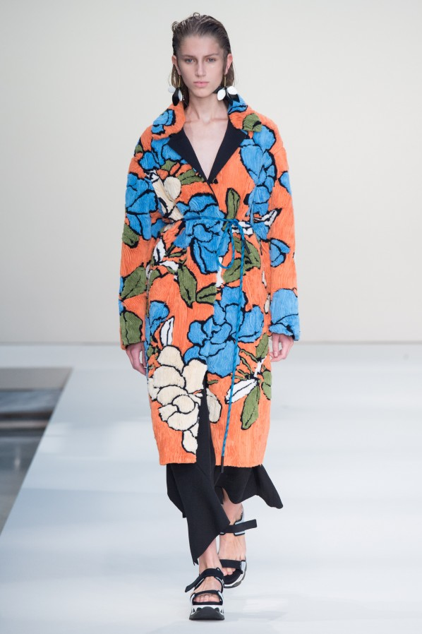 Trend-flowers-Modepilot-2015