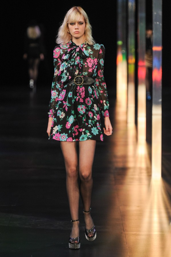 Trend-Flowers-Modepilot