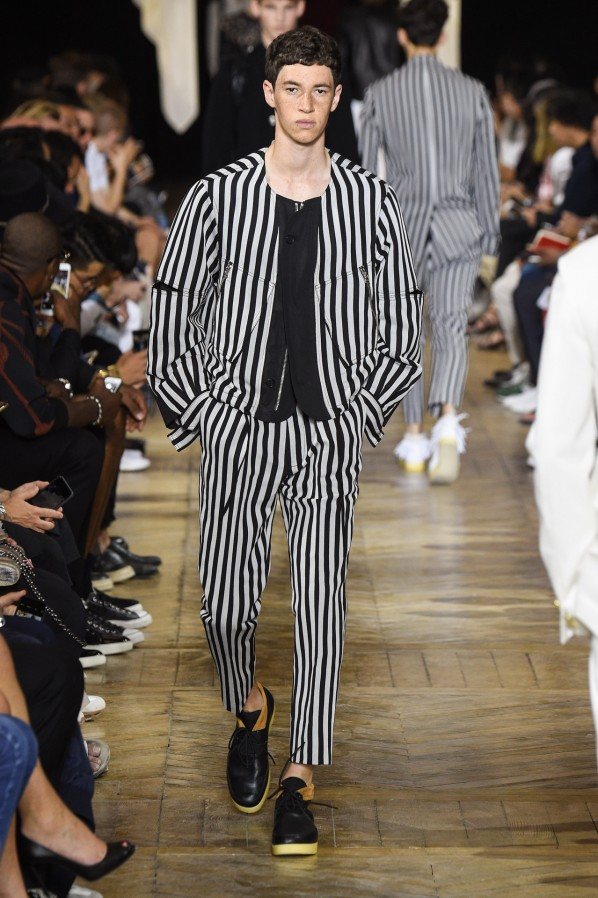 Menswear-Trend-SS2016-Modepilot