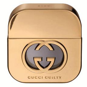 Gucci Parfums gehörte zu P&G Duftsparte Beauty Prestige