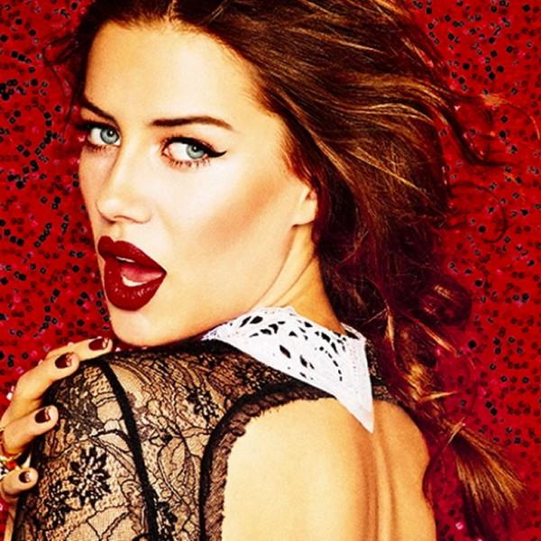 Coty kauft Beauty-Sparte von Procter&Gamble