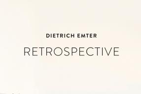 Dietrich Emter