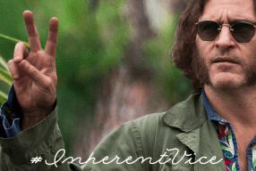 Doc Inherent Vice Joaquin Phoenix Sonnenbrille Modepilot
