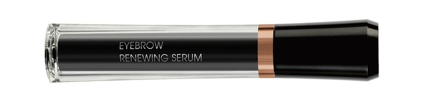 Eyebrow Renewing Serum M2 Brauen Serum Modepilot Test
