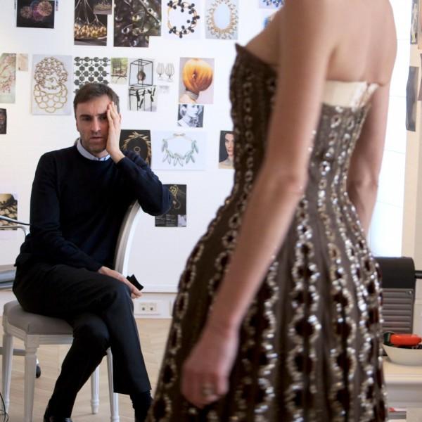 """Warum man """"Dior und ich"""" sehen muss"""