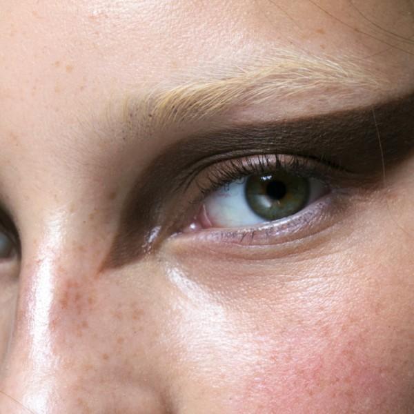 3 leichte Sommer-Make-Ups