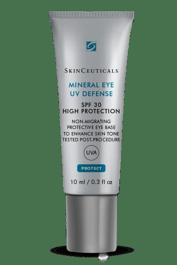 Augencreme Sonnenschutz Skin Ceuticals Modepilot