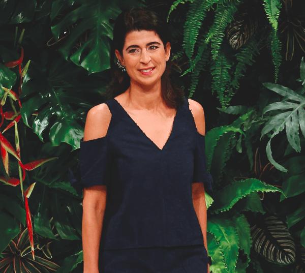 Dorothee Schumacher – Sommer 2016