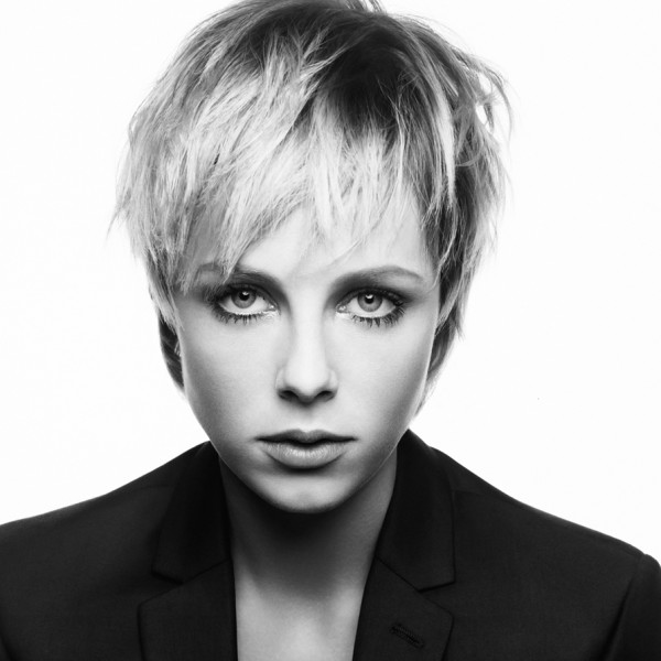 Exklusiv-Interview mit Edie Campbell