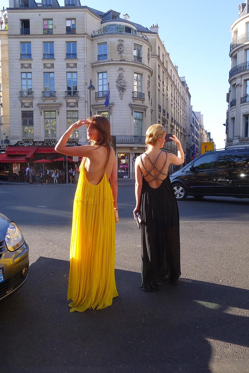 Haute Couture-Streetstyle-Chloe-Markert-Modepilot