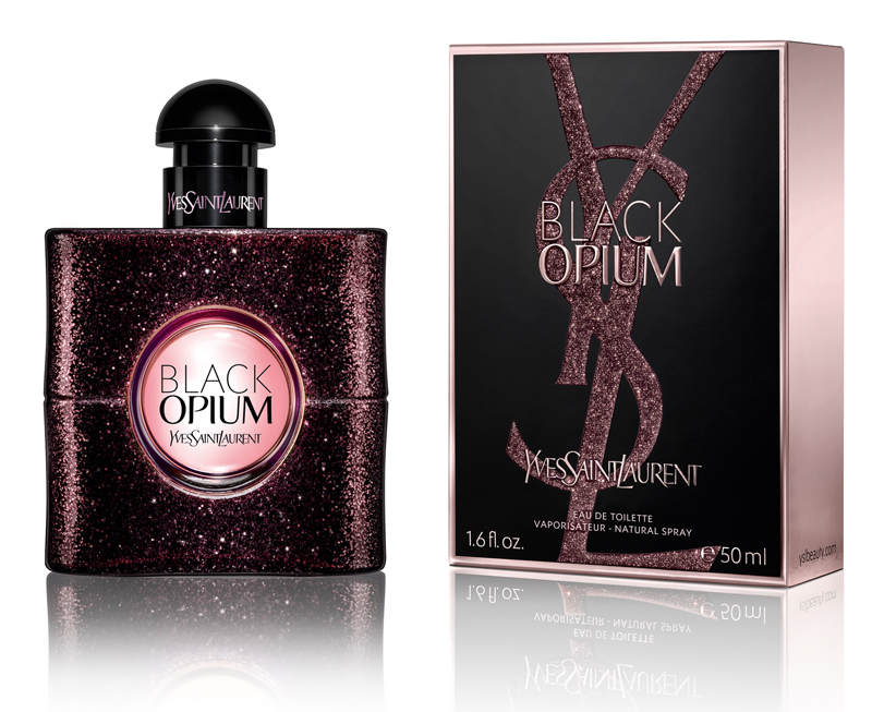 Modepilot-Edie-Campbell-Black-Opium
