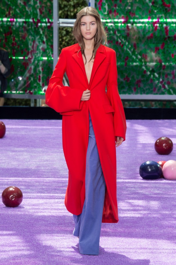 Dior-Haute Couture-AW2016-Modepilot