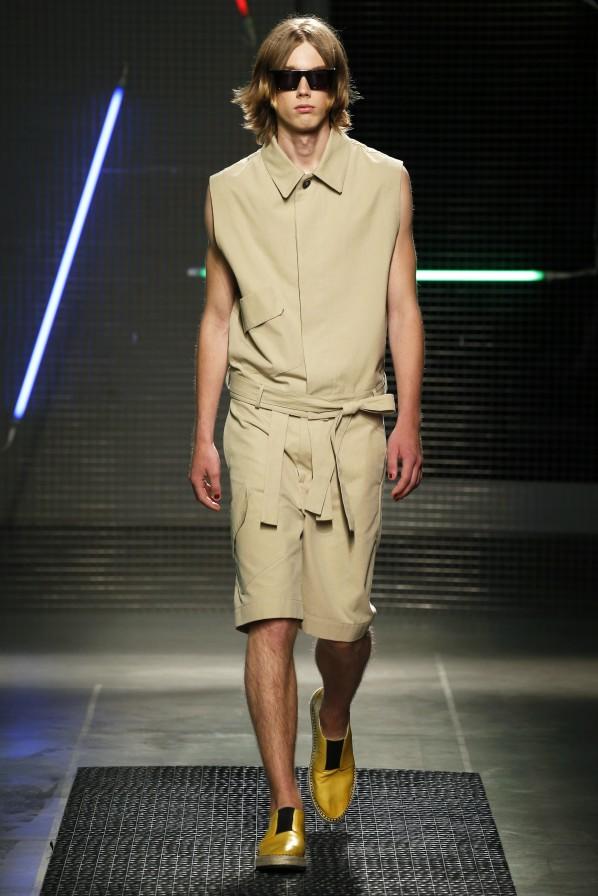 menswear-trend-Overall-Modepilot