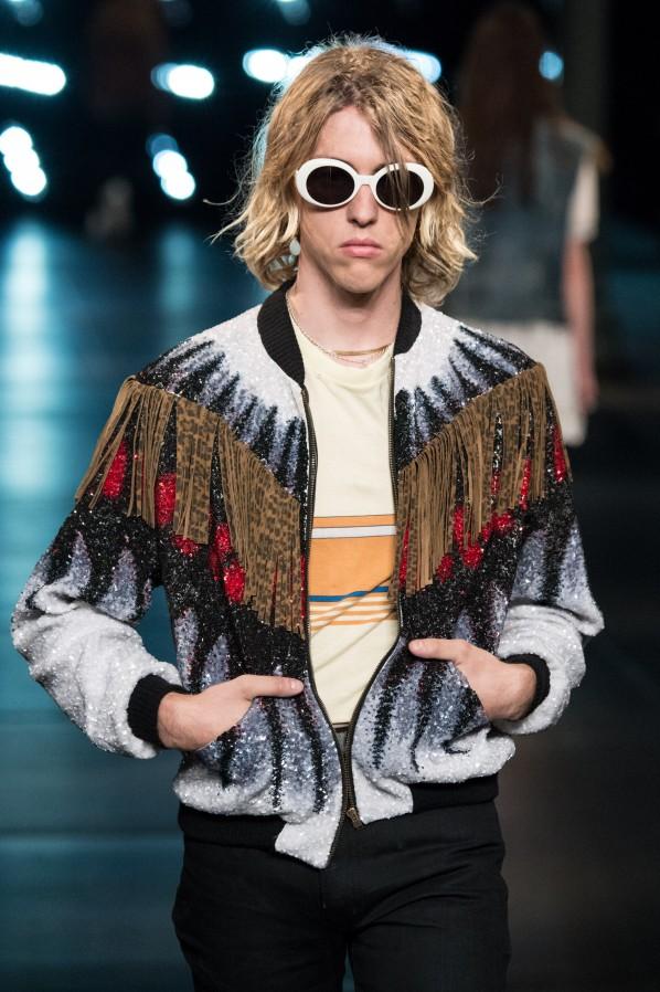 menswear-trend-Summer2016-Modepilot-Bomberjackett