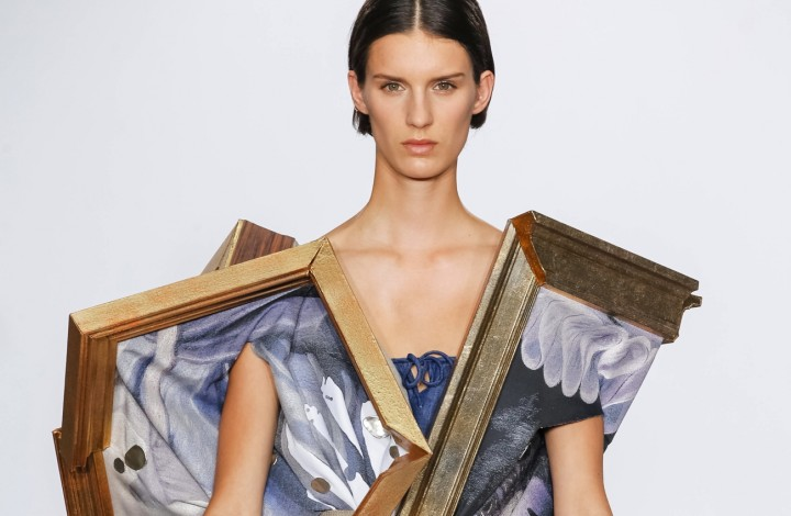viktor2_and_rolf_caw15_0062