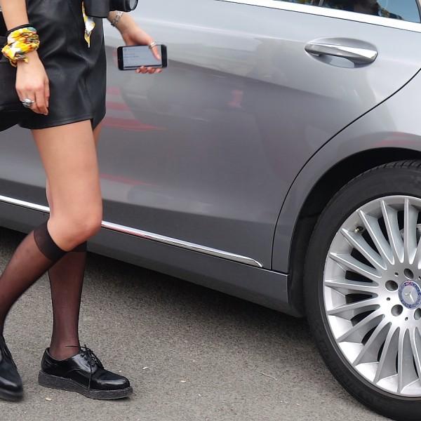 Die Dreifach-Umfrage zur Mode im Alltag