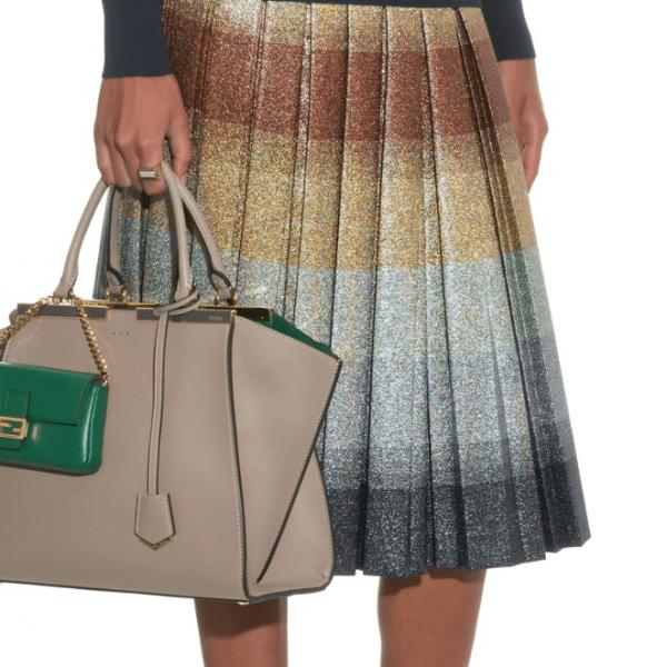 Herbst-Trends 2015: Das kommt mir nicht in den Warenkorb