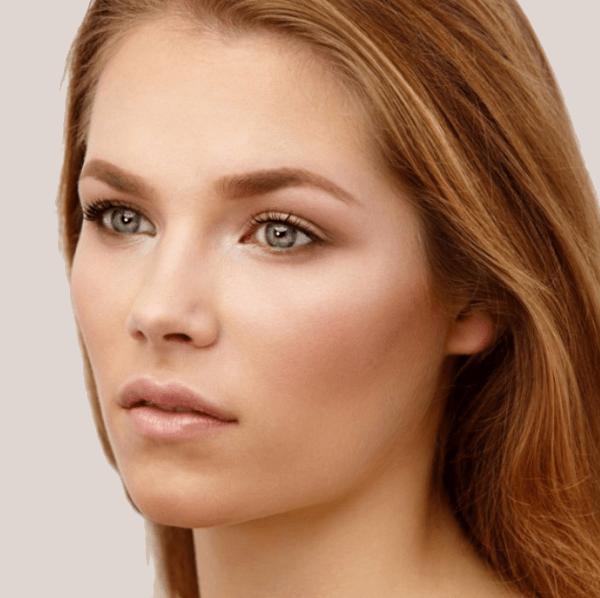Microblading: Augenbrauen bauen