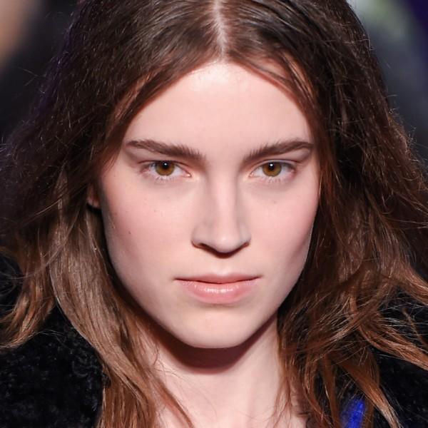 Ein Frisuren-Trend, der bleibt: Undone-Look