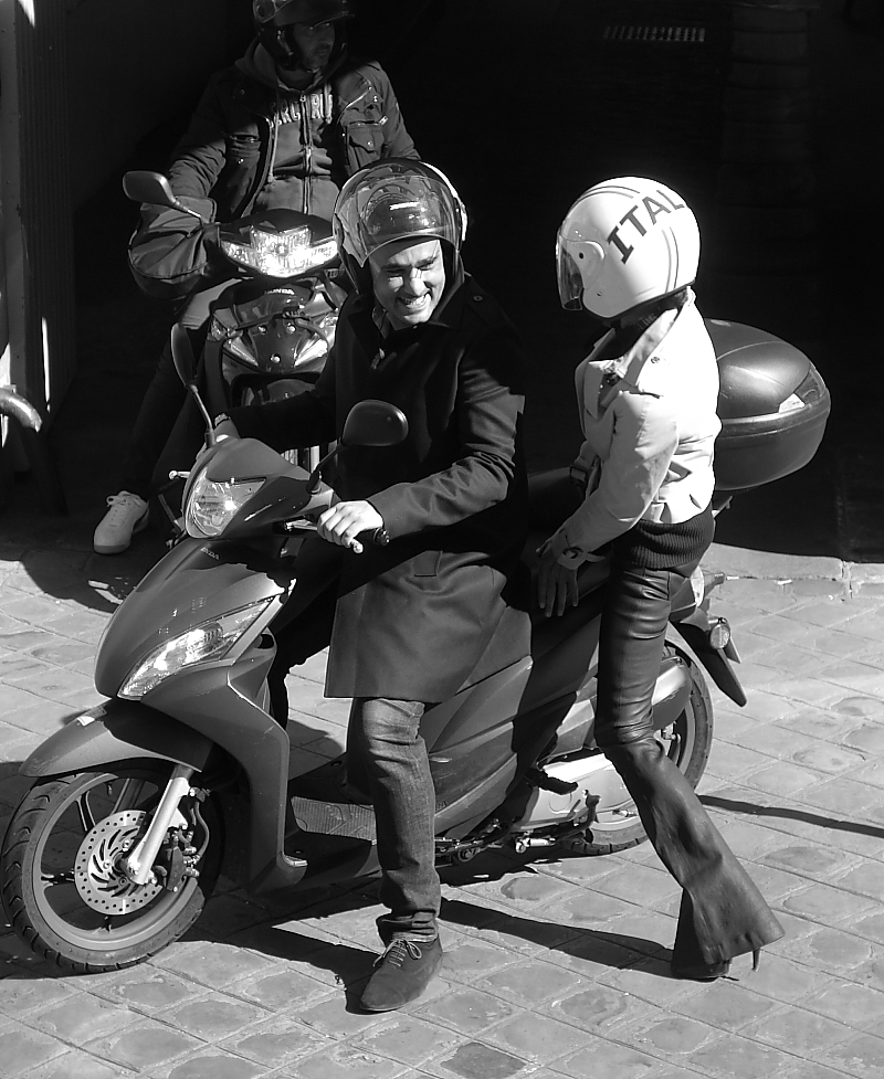 Streetstyle-Modepilot-PFW