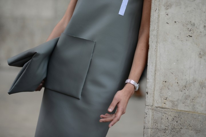 Less is more-Modepilot-Streetstyle