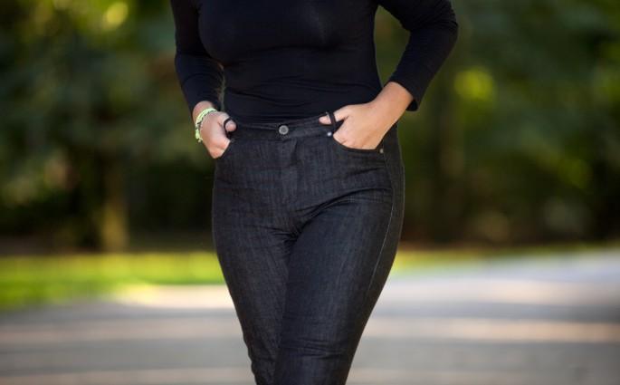perfekte jeans maßgeschneidert selfnation