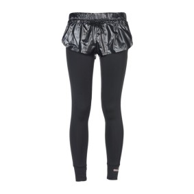 Stella McCartney Modepilot Adidas