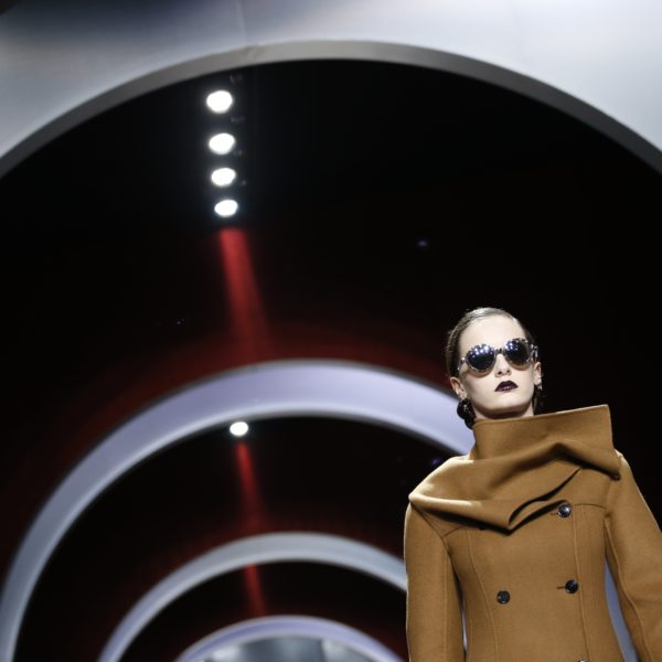 Sind Fashionweeks noch zeitgemäß?