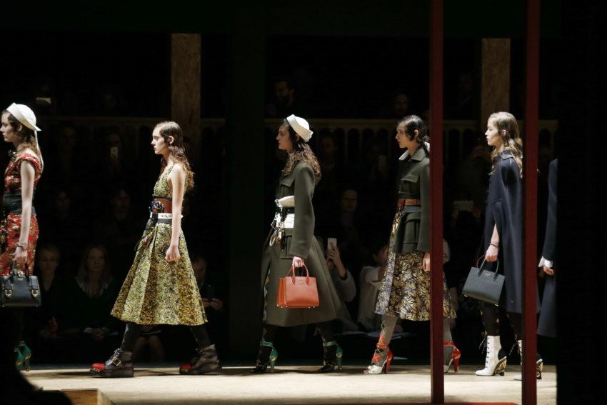 Modepilot-Fashionweek-Umfrage