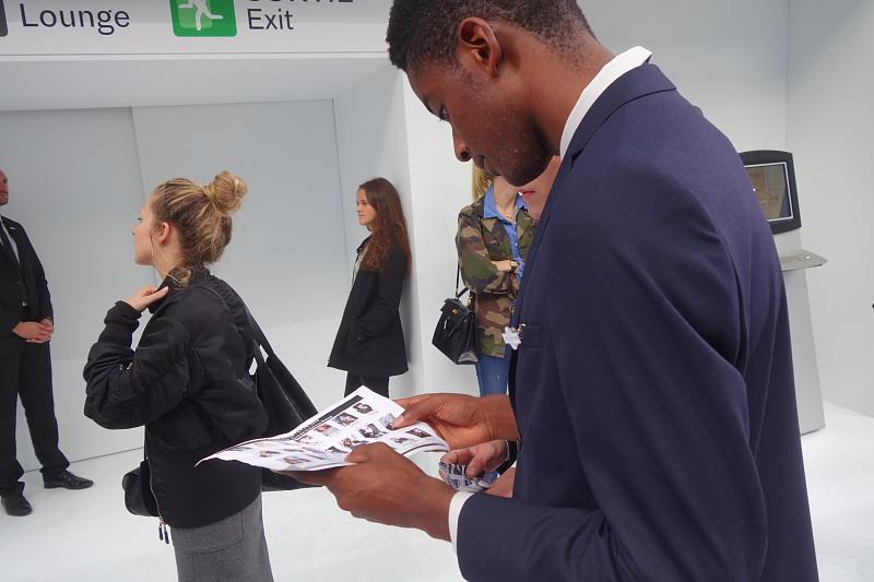 Modepilot-Fashionweek-Backstage-Chanel