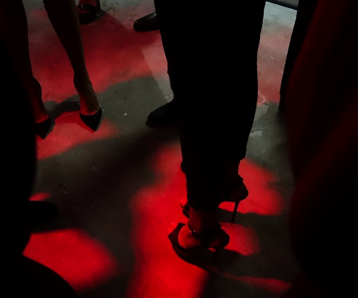Party-Rochas-Modepilot