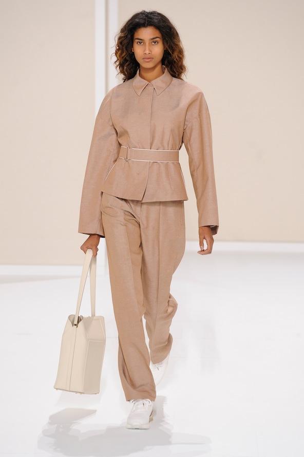 sommertrends 2016 mode experten die instyle