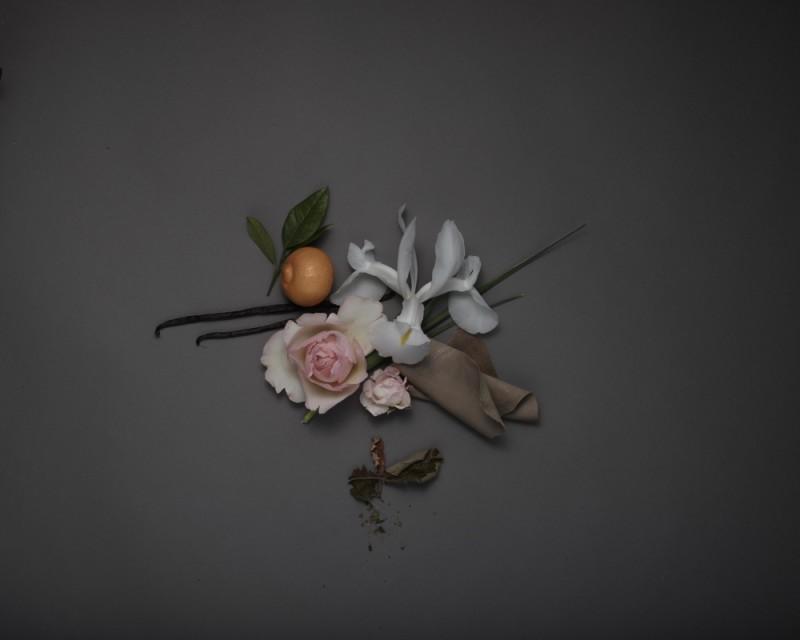 Modepilot-Valentino-Donna39