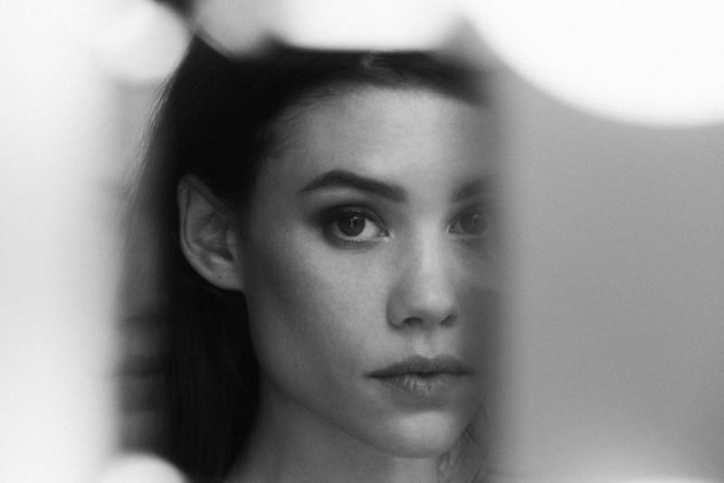 Modepilot-Valentino-Donna4