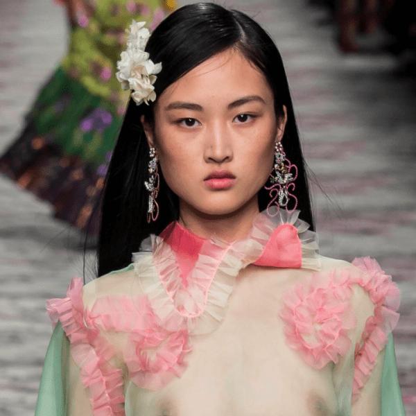 Mode-Experten: Die Sommertrends 2016