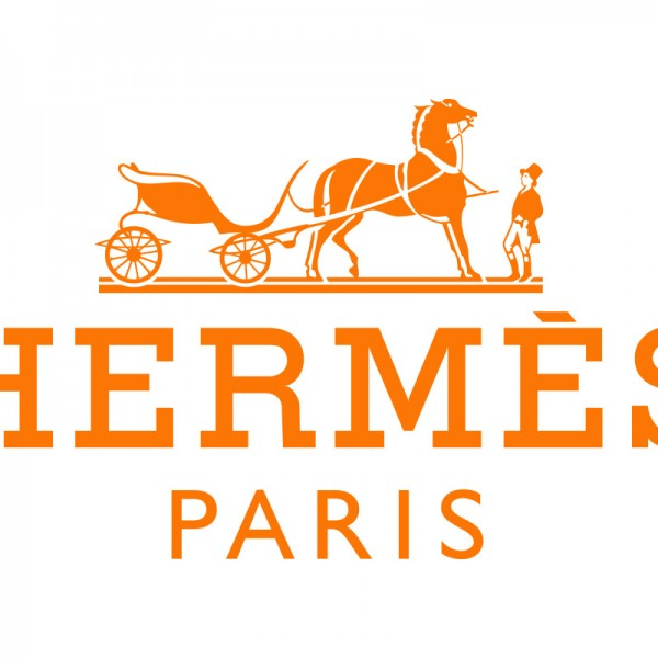 Livestream:  Hermès Frühjahr/Sommer 2016