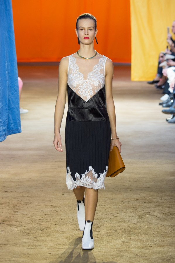 sommertrends 2016 mode experten die teenager