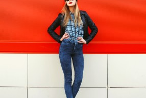 Modepilot-Skinny-Trend-out