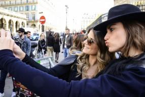 instagram_selfie_christian_dior_vaw15_0183