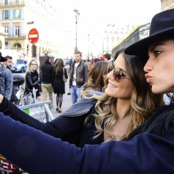 Die Social-Mediatisierung der Mode